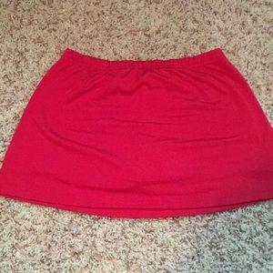 Dresses & Skirts - Active Wear Skirt